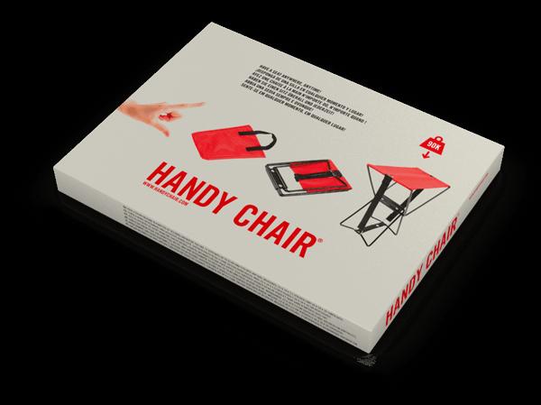 handychair-pack